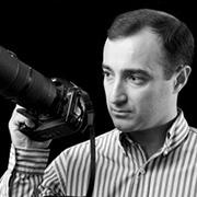 elnur-amikishiyev