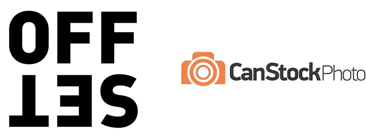 offset_canstockphoto_logo